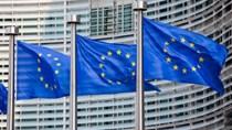 Liên minh châu Âu nâng mức dự báo tăng trưởng kinh tế của Eurozone