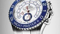 8 mẫu đồng hồ mới nhất của Rolex: Dù là đấng mày râu hay phái đẹp đều phải khát khao