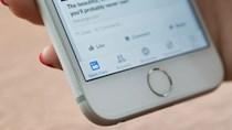 Facebook khoe công nghệ dịch nhanh gấp 9 lần so với đối thủ