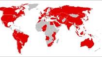 Toàn cảnh cuộc tấn công an ninh mạng lớn nhất thế giới