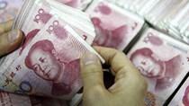 Hong Kong-Trung Quốc thông qua Kết nối thị trường trái phiếu