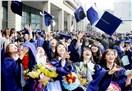 Ngân hàng Thế giới tài trợ 155 triệu USD để hỗ trợ tự chủ giáo dục đại học Việt Nam