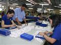 LĐLĐ tỉnh Thái Nguyên đối thoại với công nhân, người lao động