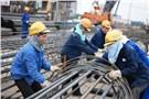 Thỏa ước lao động tập thể - Một số vấn đề cần quan tâm