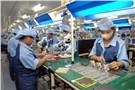 Hội nghị Ban chỉ đạo CĐ Công nghiệp Toàn cầu trong lĩnh vực điện, điện tử và CNTT