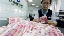 Trung Quốc nỗ lực ổn định chính sách tiền tệ đảm bảo thanh khoản