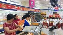 Xây dựng chiến lược thương hiệu ngành thực phẩm Việt Nam