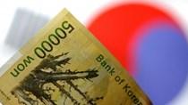 Hàn Quốc công bố gói kích thích tài chính trị giá 10 tỷ USD để tạo việc làm