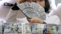 Hàn Quốc đạt thặng dư tài khoản vãng lai tháng thứ 62 liên tiếp