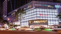 Thị trường bất động sản nổi bật với nhiều thương vụ M&A