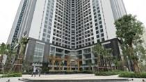 Từ 1,1 tỷ đồng sở hữu căn hộ ở ngay tại Goldmark City