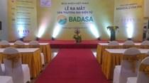 Việt Nam Post mở sàn giao dịch đặc sản trực tuyến