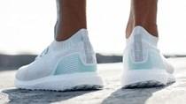 """Adidas - Thành công nhờ nắm bắt """"hơi thở"""" của thời đại"""