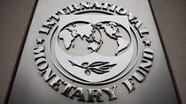 IMF: Nhật Bản cần kiên trì thực hiện chính sách tài khóa và tiền tệ