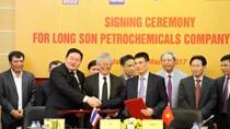 PV GAS & VINAMILK lọt vào Nikkei Top 100 doanh nghiệp Châu Á