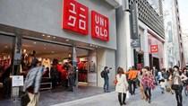 Đến lượt Uniqlo sắp mở cửa hàng tại Việt Nam