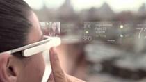 ARKit sẽ là nền tảng của kính thông minh Apple 'iGlass'