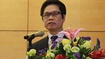 Tôn vinh các doanh nghiệp gia đình lớn nhất Việt Nam đóng góp 1/4 GDP cả nước