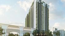 Sở hữu căn hộ cao cấp Anland Complex giá chỉ từ 1,4 tỷ đồng