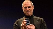 iPhone kỷ niệm sinh nhật lần thứ 10 với hơn 1 tỷ chiếc được bán ra