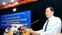 """Học tập tư tưởng Hồ Chí Minh về xây dựng """"Đời sống mới''"""