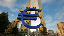 Quan điểm chính sách của ECB qua Biên bản cuộc họp tháng 6