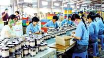Thương hiệu Việt và lỗ hổng định giá