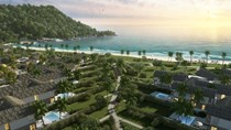 "Sun Premier Village Kem Beach Resort Phú Quốc, ""làng biển"" độc đáo"