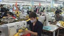 Công đoàn ngành Công Thương Bắc Giang: Thực hiện tốt quy chế dân chủ