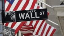 """IMF: """"Vai trò đầu tàu của kinh tế Mỹ đang suy giảm"""""""