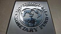IMF kêu gọi các quốc gia nói không với chủ nghĩa bảo hộ