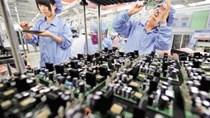 """Châu Á - Công xưởng """"thông minh"""" trong tương lai"""