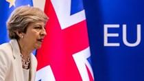 Báo Anh: Nước Anh sẵn sàng trả tới 40 tỷ euro để rời khỏi EU