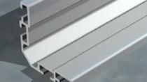 Giá nhôm tăng cao nhất trong số các kim loại cơ bản