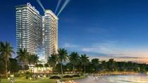 Duplex Citadines Marina Halong - Không gian sống sang trọng