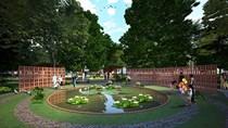 3 điểm cộng của dự án Tara Residence