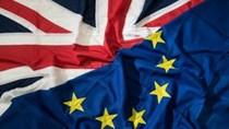 Brexit: Anh nỗ lực tìm kiếm hiệp định thương mại tự do với Nhật Bản