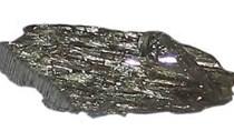 Giá nickel cao nhất trong các kim loại cơ bản trên sàn Thượng Hải