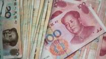 Kinh tế Trung Quốc: Bài toán nan giải mang tên đòn bẩy tài chính (Phần 2)