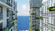 Sau tăng trưởng nóng, địa ốc Đà Nẵng đang xuống giá