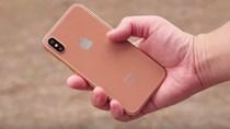 iPhone 8 đã xuất kho, lên kệ ngày 22/9?