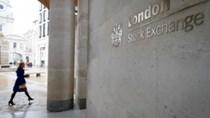London vẫn là trung tâm tài chính số 1 thế giới bất chấp Brexit
