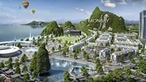 Mon Bay - đón đầu xu hướng phát triển của thị trường bất động sản