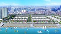 Vietpearl City – Điểm nhấn đầu tư tại Phan Thiết