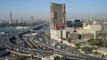 Khai mạc Diễn đàn chính sách toàn cầu lần thứ 9 tại Ai Cập