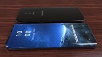 """Galaxy S9 sẽ được trang bị camera """"đè bẹp"""" iPhone X"""