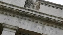 Các nhà hoạch định chính sách của Fed bất đồng về triển vọng lạm phát