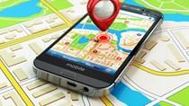 Công nghệ siêu định vị trên smartphone sắp ra đời