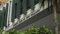 NHTW New Zealand sẽ giữ lãi suất ở mức thấp kỷ lục khá lâu
