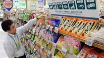 Kinh tế Nhật Bản qua những con số mới nhất